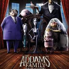 Event_addams_family