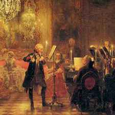 Event_bach_musical_offering_2