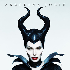 Event_maleficent