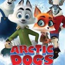 Event_arctic_dogs