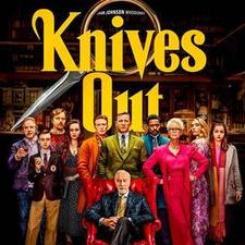 Event_knives_out