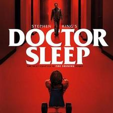 Event_doctor_sleep