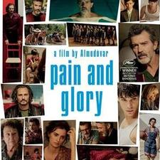 Event_pain_and_glory
