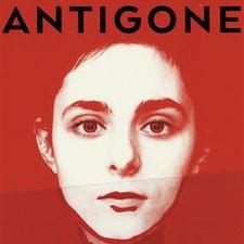 Event_antigone