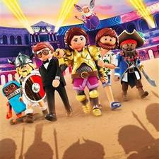 Event_playmobil