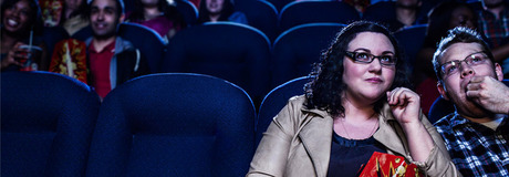 Banner_f11-scotiabank_theatre2