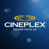 Profile_f01-cineplex_tinseltown-1