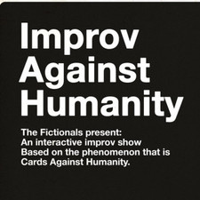 Event_improv_against_humanity