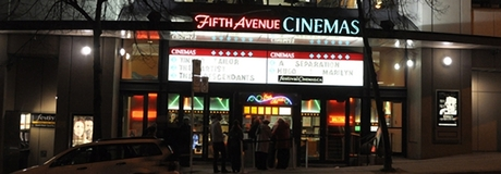 Banner_f03-fifth_av_cinemas-2