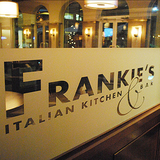 Profile_frankies_italian1