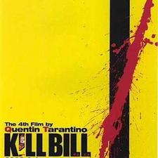 Event_kill_bill