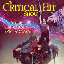 Event_critical_hit_show_poster_july_august_2018
