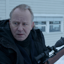 Event_in-order-of_disappearance