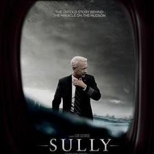 Event_sully