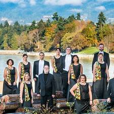 Event_vancouver_chamber_choir_3a