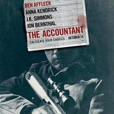 Event_the_accountant