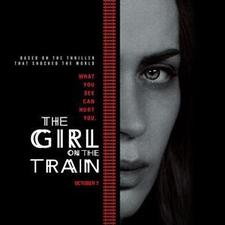 Event_the_girl_on_the_train