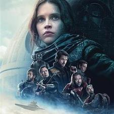 Event_rogue_one_-star_wars