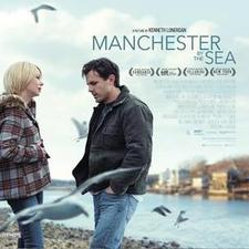 Event_manchester_by_the_sea