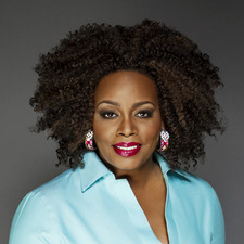 Event_dianne_reeves
