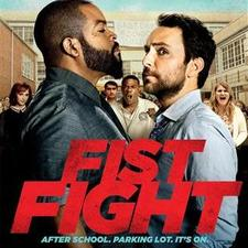 Event_fist_fight