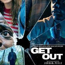 Event_get_out