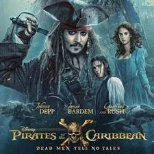 Event_pirates_of_the_caribbean