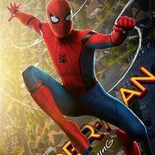 Event_spider-man_homecoming
