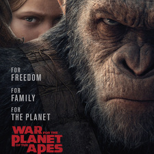 Event_war_of_apes