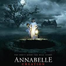 Event_annabelle_creations