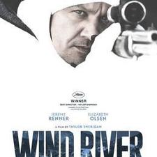 Event_wind_river