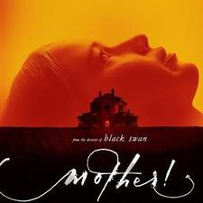 Event_mother
