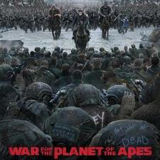 Event_war_of_the_apes