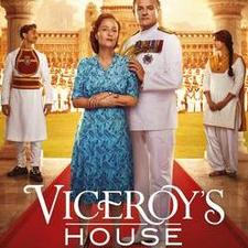 Event_viceroys_house