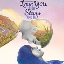 Event_love_you_to_the_stars_and_back