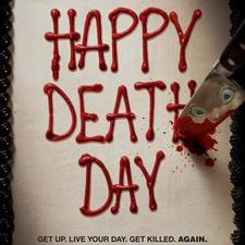 Event_happy_death_day