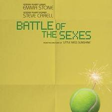 Event_battle_of_the_sexes