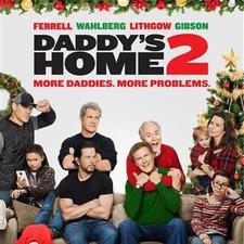 Event_daddy_s_home2