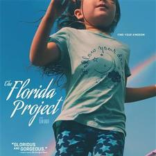 Event_florida_project