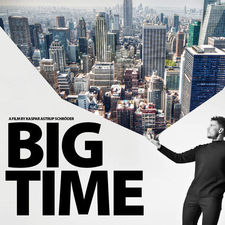 Event_big_time