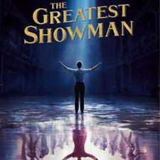 Event_greatest_showman