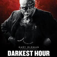 Event_darkest_hour