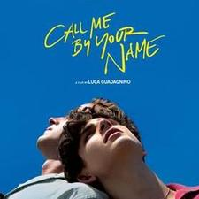 Event_call_me_by_your_name