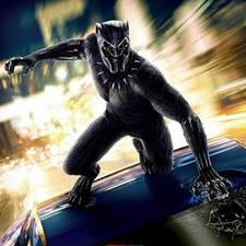 Event_black_panther