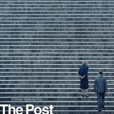 Event_the_post