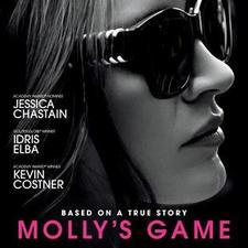 Event_mollys_game