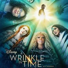 Event_wrinkle_in_time