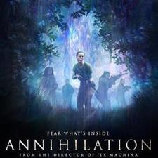 Event_annihilation