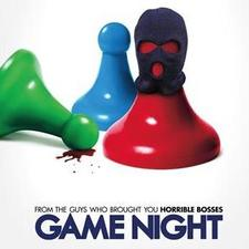 Event_game_night