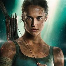 Event_tomb_raider